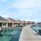 maledives_hotel_2 preview