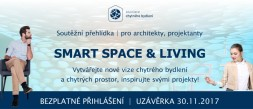 """SMART SPACE & LIVING"" photo"