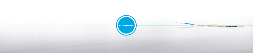 banner for Accesorii iNELS