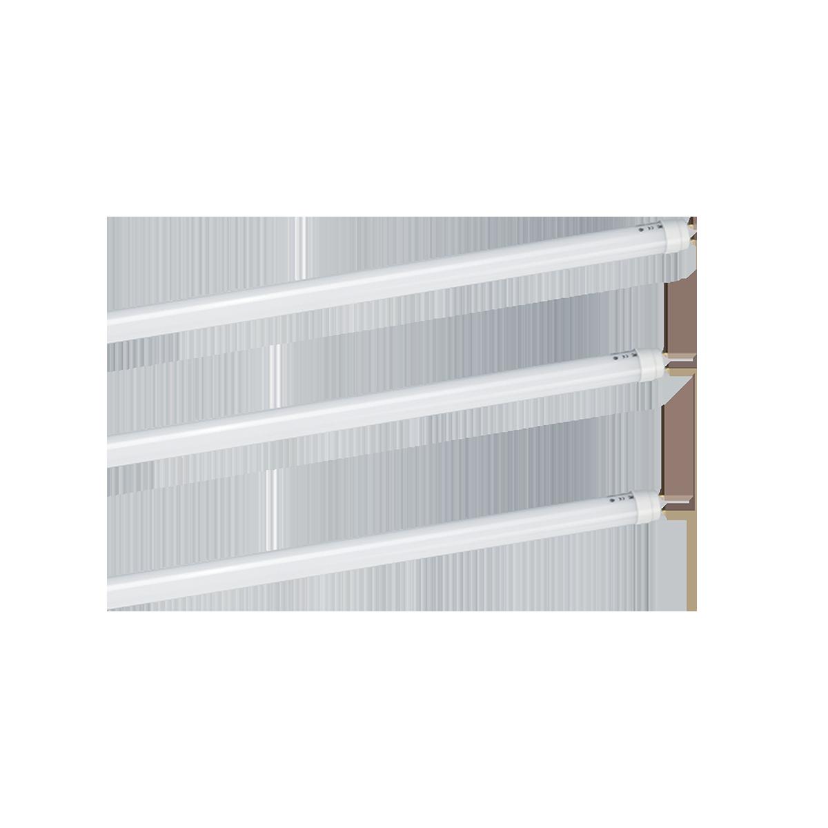 LED tube- LT-G13-150-4K • ElkoEP