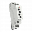Multi-function Time Delay Relay CRM-121H photo