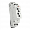 Multi-function Time Delay Relay CRM-131H photo