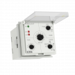 Multi-function time relay PTRM-216T photo