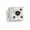 Multi-function time relay PTRM-216KP photo