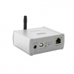 Smart RF box eLAN-RF-003 photo