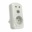 Dimming socket (single/multi-function) - RFDSC-71 photo