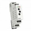 Multifunction time relay CRM-93H photo