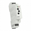Multifunction time relay CRM-9S photo