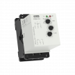 Plug-in time relay PRM-91H-11 photo