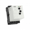 Plug-in time relay PRM-92H photo