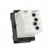 Plug-in time relay PRM-2H photo