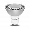 LED bodovka <br>LSL-GU10-280-3K photo