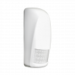 Motion detector - RFMD-100 photo