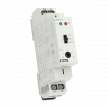 Programmable staircase switch CRM-42-F photo