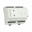 Controlled dimmer DIM-6 photo