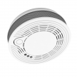 Smoke detector - AirSD-100S photo
