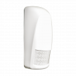 Motion detector - AirMD-100L photo