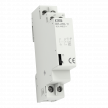 Bistable relay BR-216-11/230V photo