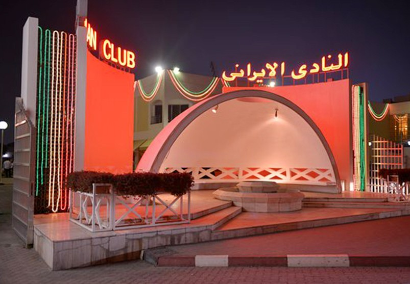 club_dubai_1071x742_1